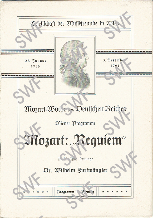 mozart requiem analyse