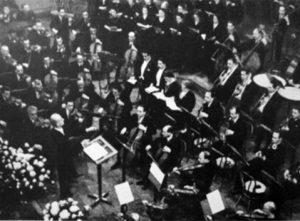 Requiem Mozart 5 12 41