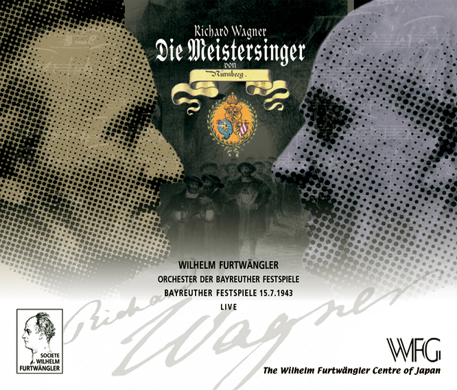 meistersinger bayreuth 2017