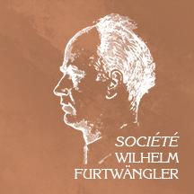 Société Wilhem Furtwängler