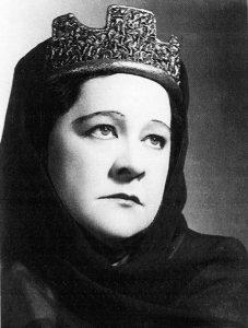 Anny Konetzni