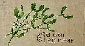 Au_gui-lan-neuf